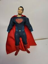 mezco one:12 superman