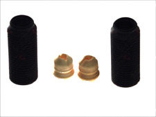 MOUNTING KIT FOR THE SHOCK ABSORBER SACHS 900 002