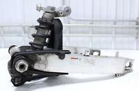 Suzuki Gsxr600 Gsxr600m Gsxr600z Rear Swingarm Back Suspension Swing Arm