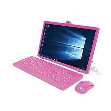 "Epik Elaio 18.5"" All-In-One Desktop Computer 2GB RAM 32GB Storage Win 10 