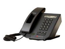 Polycom CX300 Phone