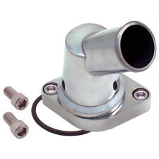 Spectre Thermostat Housing 4930;