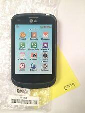 LG 68-1894 0039 Dummy Display Sample Model Fake Phone Mock Up Toy Phone