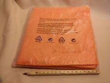 """Tupperware Sporttuch 40 x 90 cm, orange """"Sonderprodukt"""""""