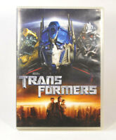 Transformers (2013) - DVD - Film