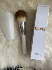 100% Authentic La Mer The Powder Brush Brand New In Box RRP £60