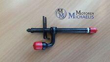 Injector Nozzle John Deere 6800, 6900, 6100 - RE36939 RE38087 - 28475, 28485