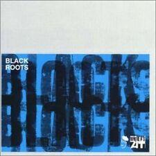 Various Artists, Bla - Black Roots / Various [New CD] UK - Import