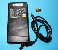 Original Ladekabel DELL PA-7E Family D8046D 19.5V 10.8A 210W Netzteil charger