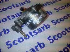 SAAB 9-3 93 Vacuum Pump Unit 2005 - 2010 55561099 Z18XE B207 Z19DT Z19DTH Z19DTR