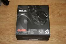SteelSeries Siberia v1 Gaming Headset - new