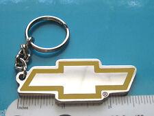 CHEVROLET logo - key chain  keychain  GIFT BOXED