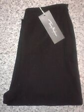 Thierry Mugler Edition Rare High Waist Wool Trousers/Pants >W28/L32  RRP £890.00