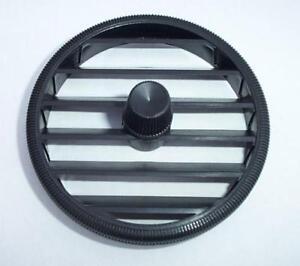 Griglia aria Alfa Romeo Duetto - Air grill