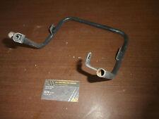 98 99 00 01 Honda TRX450ES Foreman 450 ES Upper Headlight Guard Light Bar Mount