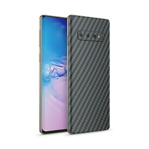 Skin For Samsung S9/S10/S10+/S10E/S20/S20+/S20 Ultra/A21s/A51/A71/A31/Note20