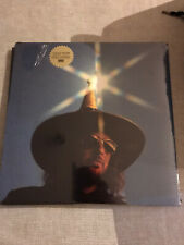 KING TUFF THE OTHER  VINYL LP NEW SEALED