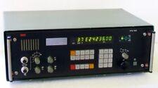 RFT EKD 500 511 hf receiver Funkwerk Köpenick ricevitore hf radioamatoriale DDR