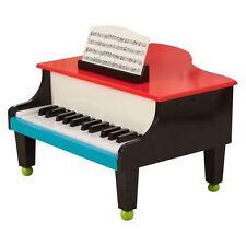 NEW KidKraft Lil Symphony Piano