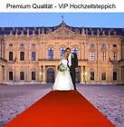 velours Soirée Mariage TAPIS ROUGE VIP 130x530 Rouge Tapis de velours