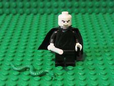 Snake Harry Potter LEGO Minifigures for