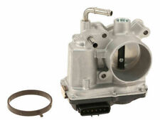 For 2014-2019 Nissan Versa Note Throttle Body 15386PM 2015 2016 2017 2018