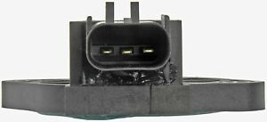 Engine Camshaft Position Sensor fits 1995-2000 Plymouth Neon Voyager Grand Voyag