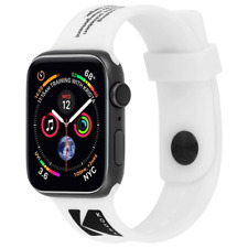 Case-Mate Apple Watch Strap - Kodak Series - Compatible w/ Apple Watch Series 6,