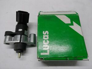 Lucas Crankshaft Sensor - SEB351 Fits Rover/Lotus/MG - See list