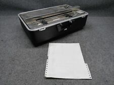 braille printer products for sale | eBay