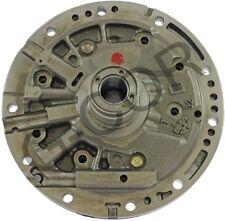 RE4R03A Pump Complete (W/ Sensor) (Milled Flats on Inner Gear) (73500Q)