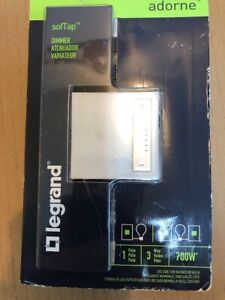 Legrand 700w Dimmer