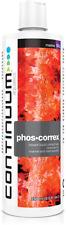 Continuum Phos Correx 500ml - Continuum Water Conditioners
