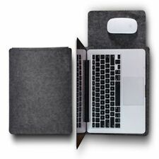 Laptop Thin Sleeve Pouch For Lenovo Yoga C940 C740 14 For Yoga C940 15 15.6inch