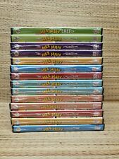 Time Life presents the Hee Haw Collection 14 DVD's new in package