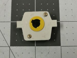 1832371 - 1899G0014  Macor/Maytag Top Burner Electronic Ignition Switch
