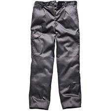 Pantaloni da uomo regolare Dickies taglia 46
