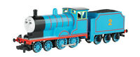 Bachmann 58746 EDWARD (WITH MOVING EYES) (HO SCALE) NEW Thomas and Friends Train