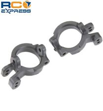 Axial Racing Steering Knuckle Carrier Set Yeti EXO AX80106