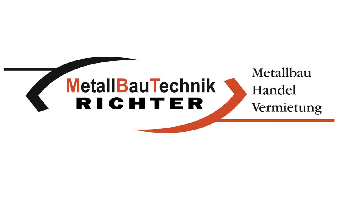 metallteile-online
