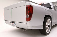 Valance-Chevy Colorado/canyon 04-13 Rear Roll Pan Urethane Street Scene