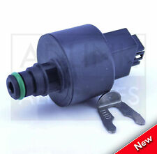 KESTON C30 COMBI WATER PRESSURE SWITCH KS301175596