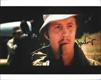 Jon Voight authentic signed celebrity 8x10 photo W/Cert Autographed 40216d1