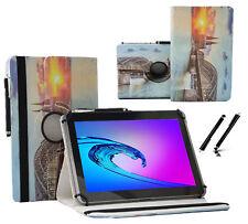 "Schutzhülle für Samsung Galaxy Tab 2 P5110 Tablet Case 10.1"" 360 Cologne"