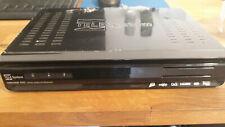 TELE SYSTEM TS9010 HD tivùsat SATELLITARE TV SAT USATO