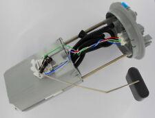 Fuel Pump CHEVROLET CAPTIVA : LEMARK LFP659