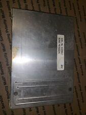 01228812 APAT 1990 Chevy GMC Diesel 6.2L AT 4X4 Engine Computer Module ECM