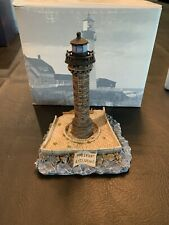 Harbour Lights 1998 Special Event Exclusive Roosevelt Island New York Lighthouse