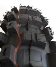 Cheap Motocross Enduro Rear Tires 140/80-18 and 110/90-19