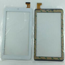 UK-For ACER ICONIA ONE 7 B1-7A0_2Cbw_316T A7004 Touch Screen Digitizer Panel